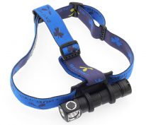 skilhunt H03R RC headlamp