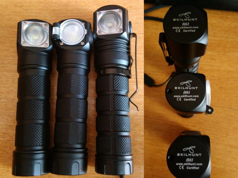 SKILHUNT-headlamp-review-011