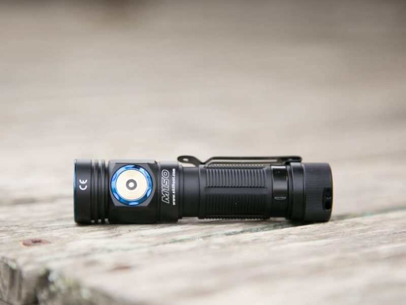 zeroair_reviews_skilhunt_m150_14500_21-1018x679